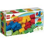 LEGO Duplo 10623 Basic Bricks - Large